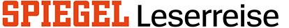 Spiegel Leserreisen Logo